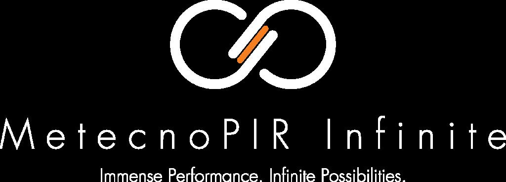 metecno-pir-infinite-logo-pr